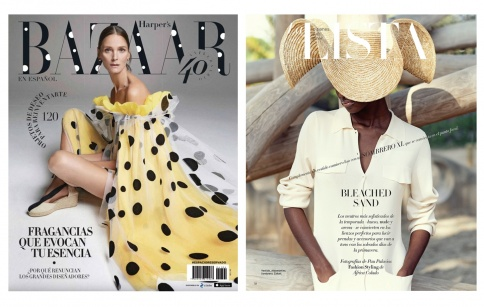Harpers Bazar Mexico Aldomartins April_2020